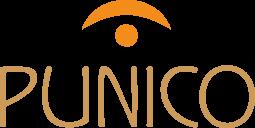 Punico Logo